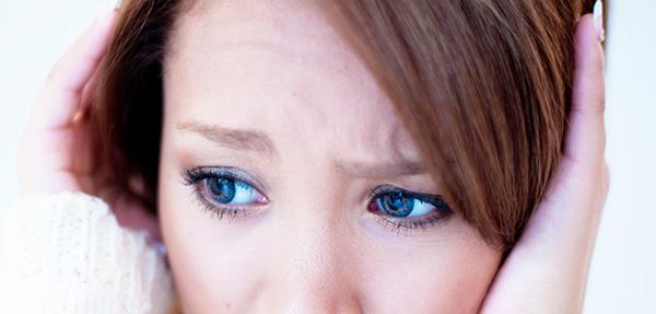 女性の薄毛治療 自毛植毛